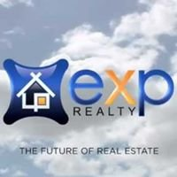 Judie Kriegler, Realtor Your Town & Country Real Estate