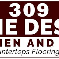 309 Home Design