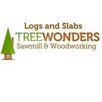 Tree Wonders