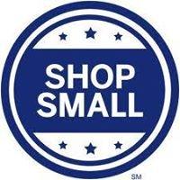 Eastern Iowa Small Business Marketplace