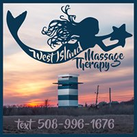West Island Massage Therapy
