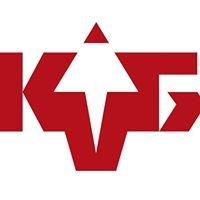 KVG Building Corporation