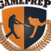 GamePrep Baseball Academy