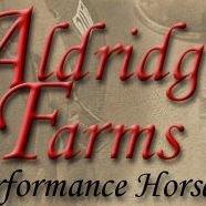 Aldridge  Performance Horses