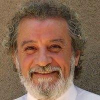 Palm Springs Real Estate  Abraham Baghbodorian