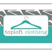 Toploft Clothing