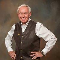 Cliff Kramer, Realtor, Bray Real Estate