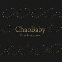 ChaoBaby Trafford Centre
