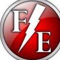 Ford Electric (Brockville) Co. Ltd