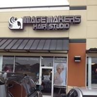 Image Makers Hair Studio & Spa