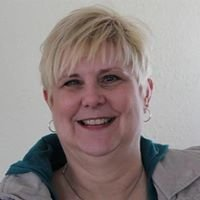 Kelly Patterson-Brown, LMT Helping Hands Therapeutic Massage