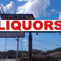 Sunset Point Liquors