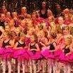 Kennedy School of Dance