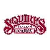 Squire's