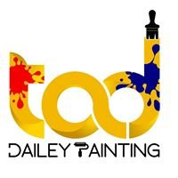 Tad Dailey Painting, LLC