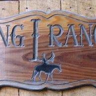 Long L Ranch