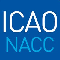 ICAO North American, Central American and Caribbean Regional Office