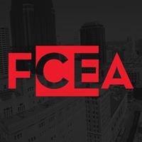 FCEA Dental