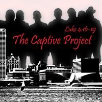 The Captive Project