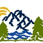 Ashe County Parks and Recreation