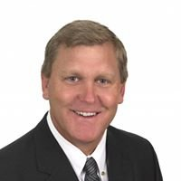 Tom Nordin- LGI Homes Sales Associate