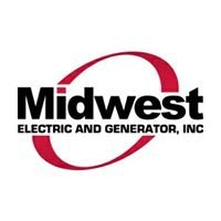 Midwest Electric & Generator Inc.