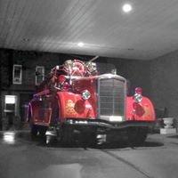 Finleyville Volunteer Fire Department