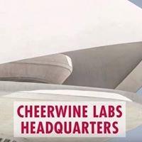 Cheerwine Labs