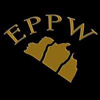 Eastern Panhandle Pro Wrestling