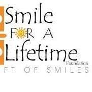 Smile for a Lifetime - Stone Oak Orthodontics Chapter