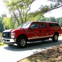 Stony Point Volunteer Fire Department Ladies Auxiliary