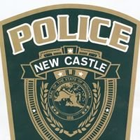 New Castle Indiana Police Department