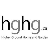 Higher Ground Homes and Gardens