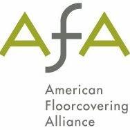 American Floorcovering Alliance, Inc.