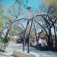 Yanaguana Garden