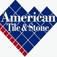 American Tile Supply