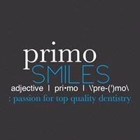 Primo Smiles Dental