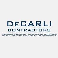 DeCarli Contractors