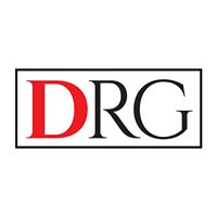 Driggin Realty Group
