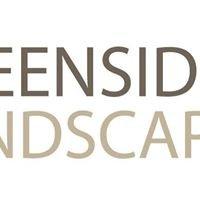 Greenside Landscapes