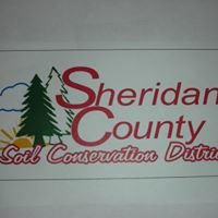Sheridan County Soil Conservation District