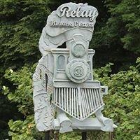 Relay Improvement Association