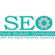 Sarah Elizabeth Optimization