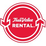 True Value Rental - Greensboro