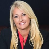 Tina Campbell, Broker Associate with DeNike Realty & Property Management