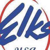 Del Rio Elks Lodge No. 837