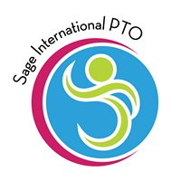 Sage International PTO