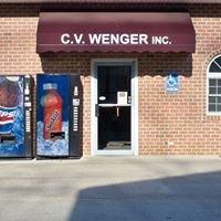 C. V. Wenger Inc.