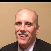 Thomas Schmitt Financial