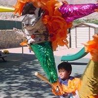 El Papalote Inclusive Child Development Center